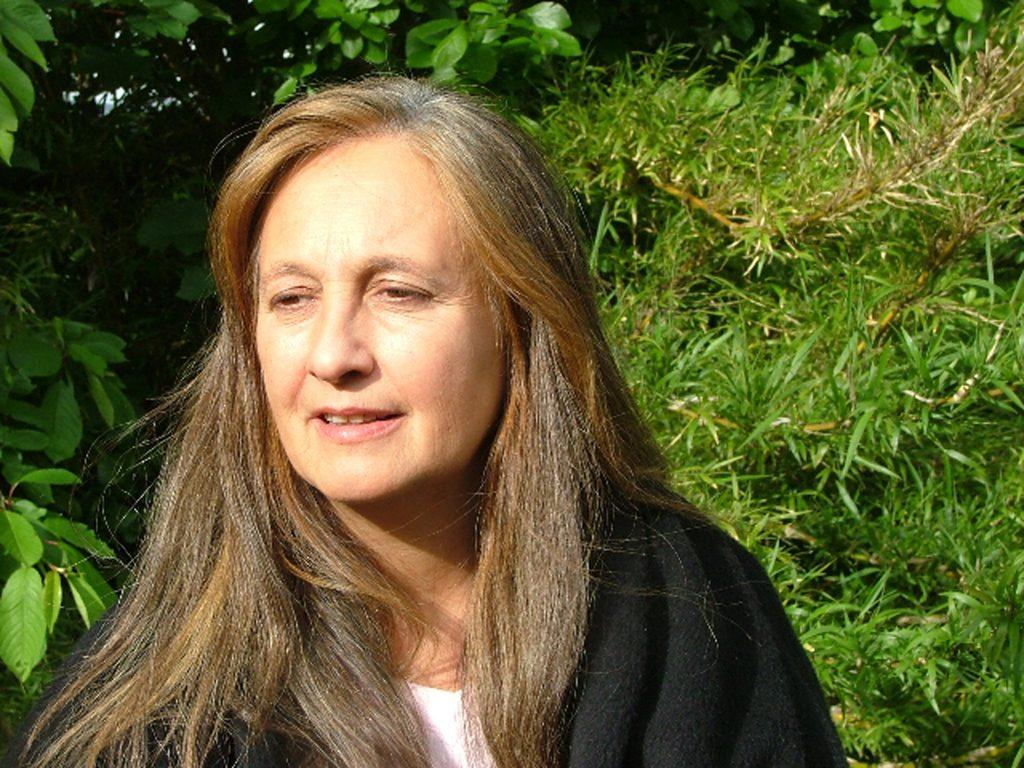 Dra. Liliana Acero