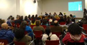 Coyhaique: Tres miradas sobre salud y emociones: Psicoterapia Corporal Vincular, Terapia Floral y Medicina Psicosomática