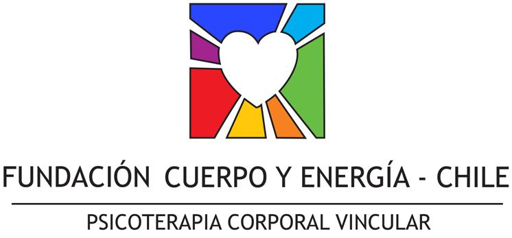Fundación Cuerpo y Energía
