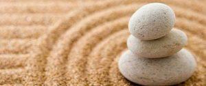Consejos prácticos para manejar el estrés postraumático